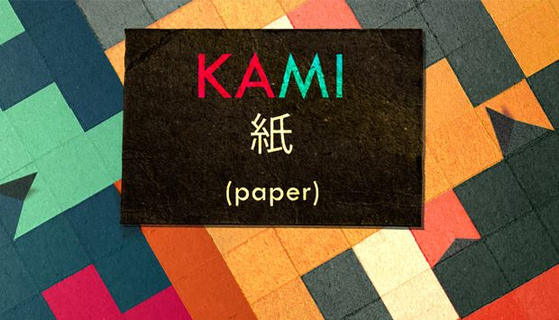KAMI Free Download