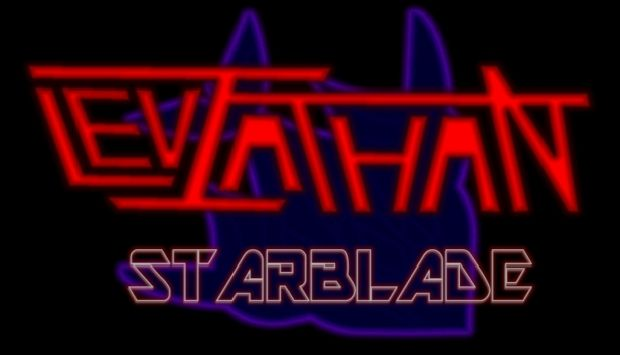 Leviathan Starblade Free Download
