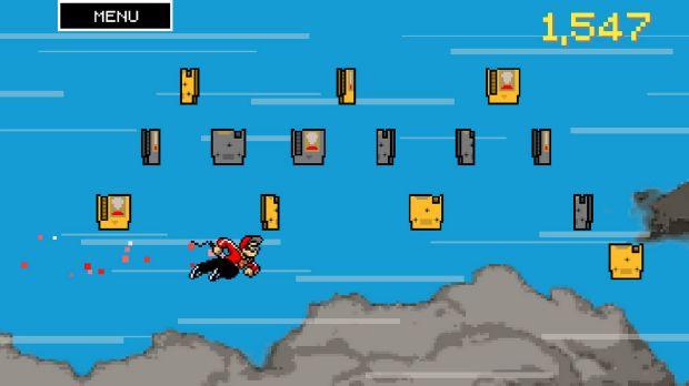 MC Lars: The Video Game PC Crack