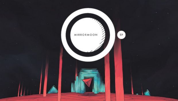 MirrorMoon EP Free Download