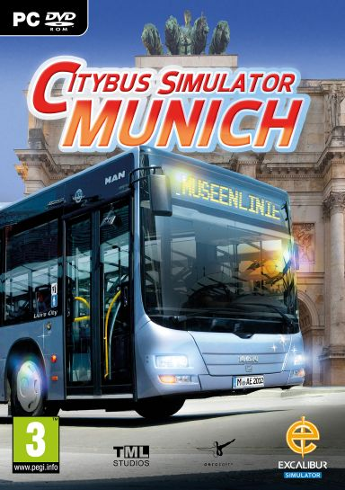 bus simulator 2018 pc download utorrent