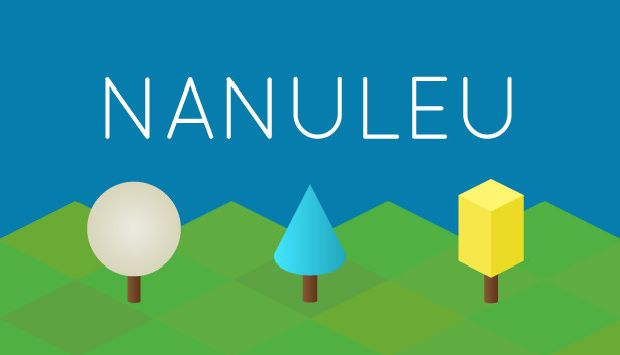 Nanuleu Free Download