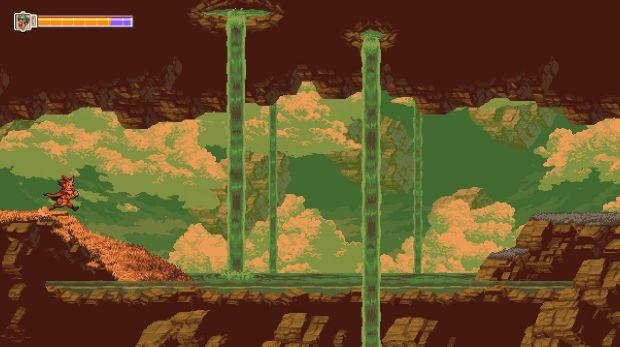Owlboy PC Crack