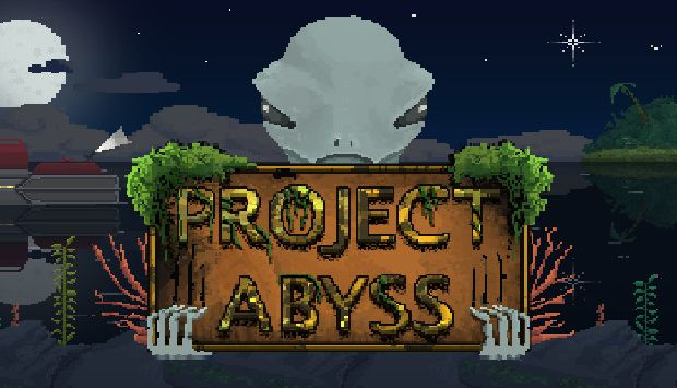 Project Abyss Free Download