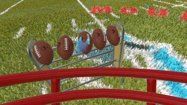 Quarterback SNAP Free Download