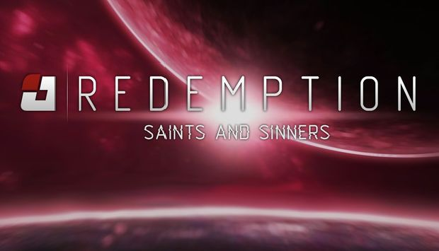 Redemption: Saints And Sinners Free Download