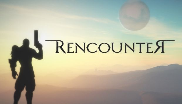 Rencounter Free Download