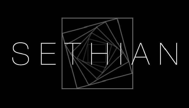 Sethian Free Download