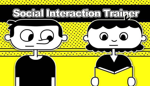 social interaction trainer full game free