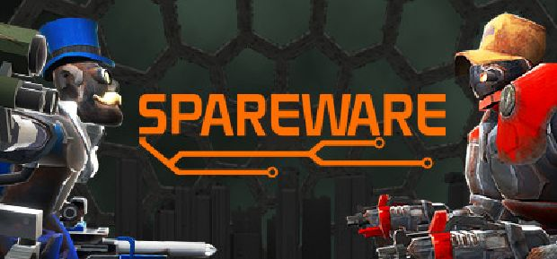 Spareware Free Download
