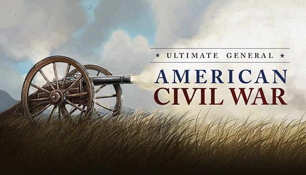 Ultimate General: Civil War Free Download