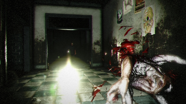 White Noise 2 Torrent Download