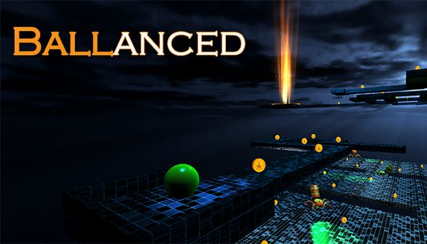 Ballanced Free Download