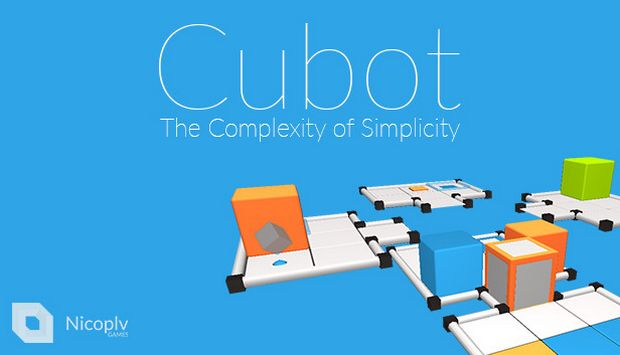 Cubot Free Download