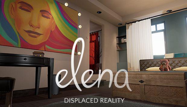 Elena Free Download
