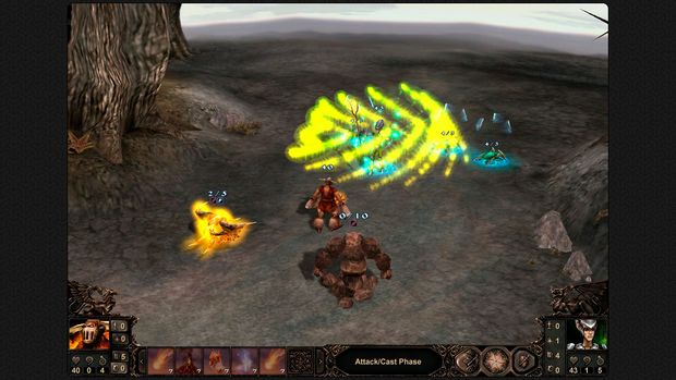 Etherlords II Free Download