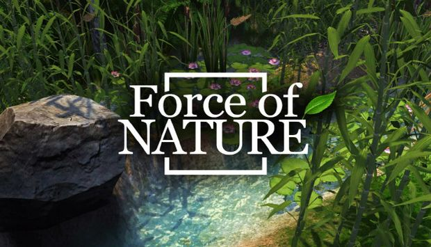 Force of Nature (v1.0.10) Free Download