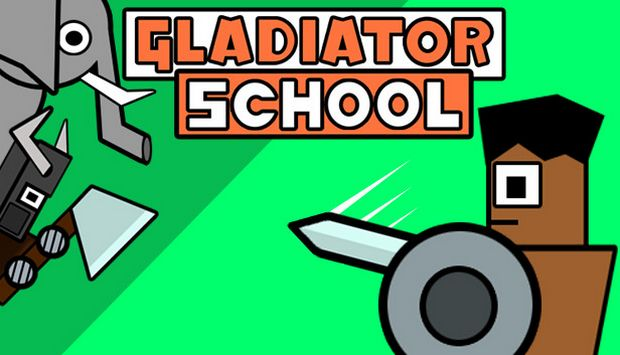 Gladiator School Free Download