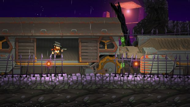 Grave Danger Torrent Download