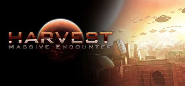 Harvest: Massive Encounter Free Download