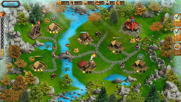 Kingdom Tales 2 Torrent Download