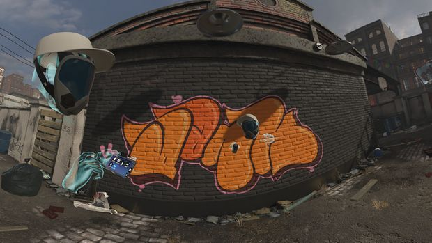 Kingspray Graffiti Torrent Download