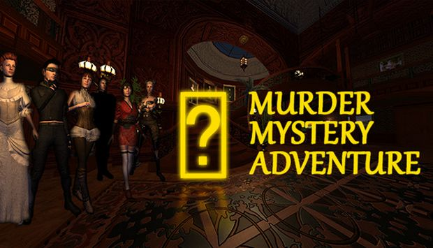 free games mystery