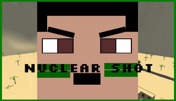 Nuclear Shot Free Download