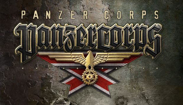 Panzer Corps Gold Free Download