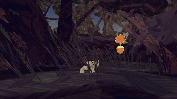 Paws: A Shelter 2 Game PC Crack