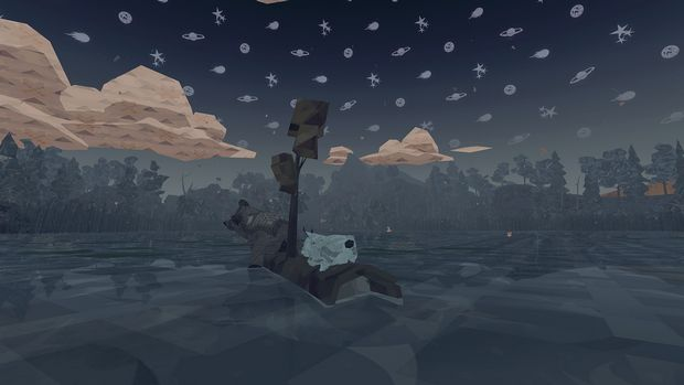 Paws: A Shelter 2 Game Torrent Download