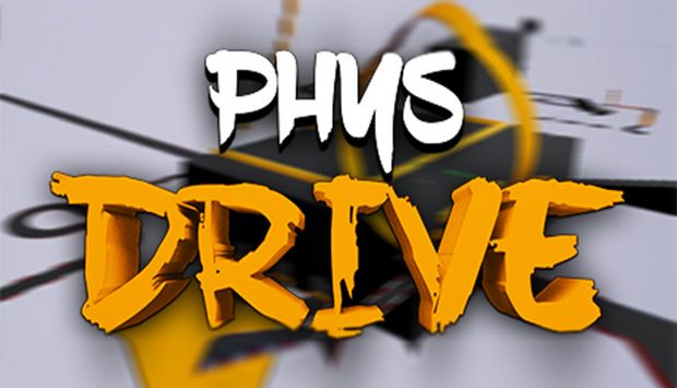 PhysDrive Free Download