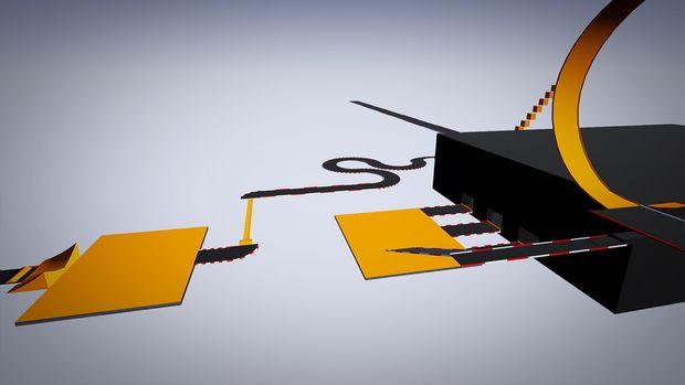 PhysDrive PC Crack