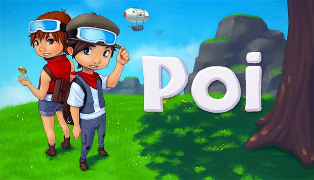 Poi Free Download