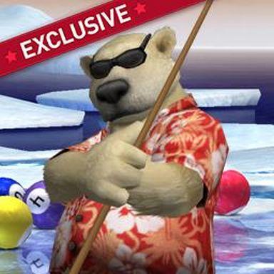 Polar Pool Free Download