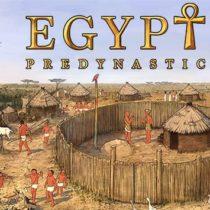 Predynastic Egypt Crack