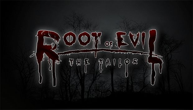 Root Of Evil: The Tailor Free Download