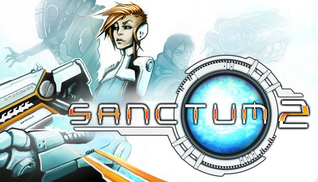 Sanctum 2 Complete Pack Free Download