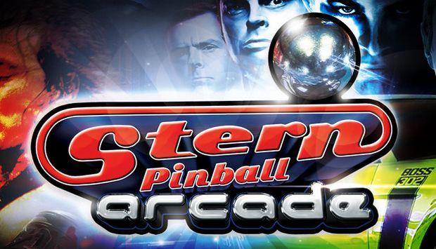 Pinball Arcade 6.4.0  Mac: OS X  2016