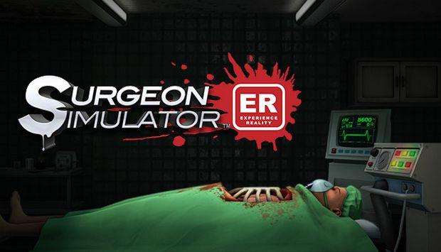 torrent pc sex virtual simulation games