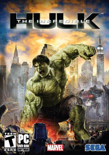 hulk 2 game free download for pc