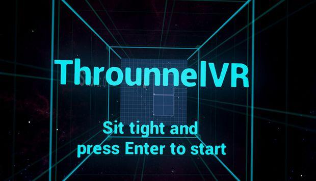 ThrounnelVR Free Download