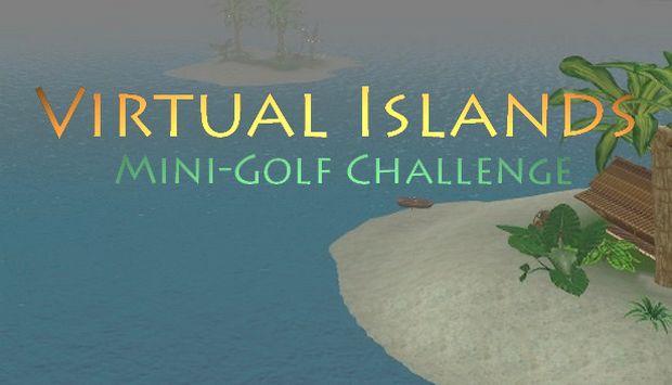 Virtual Islands Free Download