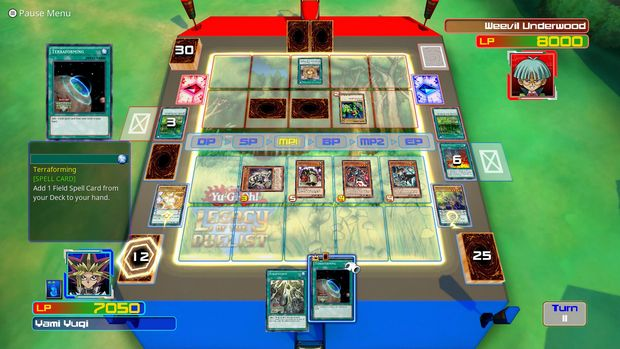 yu-gi-oh legacy of the duelist free download (pc) 32 bit