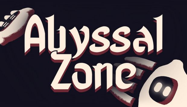 Abyssal Zone Free Download