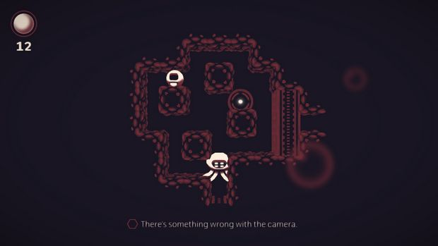 Abyssal Zone Torrent Download