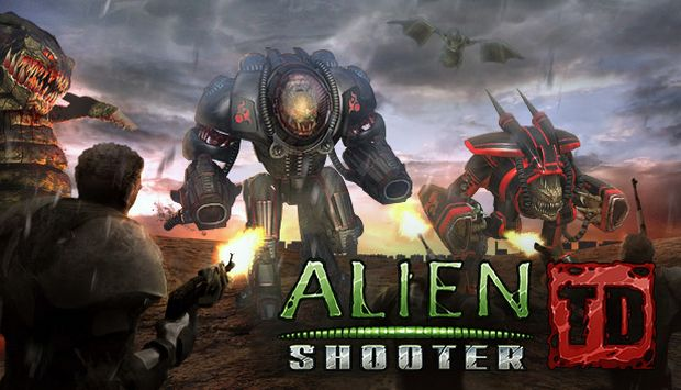 free shooter download