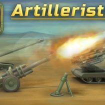 Artillerists Free Download