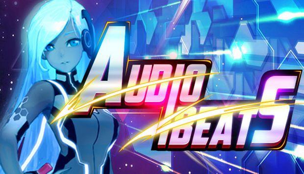 AudioBeats Free Download