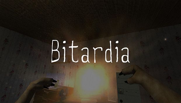 Bitardia Free Download
